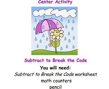 Euler Math Toolbox download | SourceForge.net