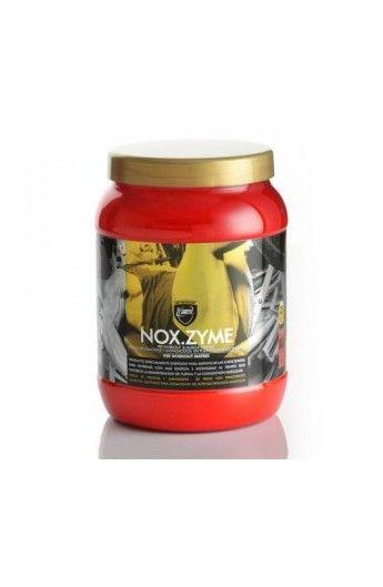 Precursores de óxido nítrico, mezcla de creatinas, glutaminas y aminoacidos de última generación en un sólo producto ideal para lograr los mejores entrenamientos y resultados.