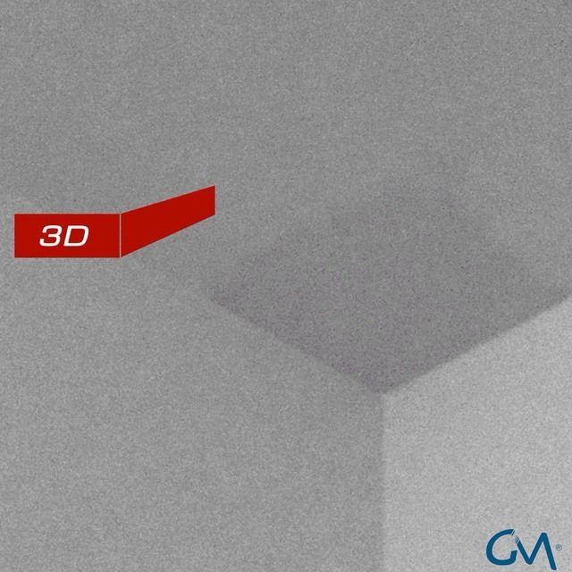 interior exterior, Rimini 2014 #G #GM_digiemotion #digital #motion #emotion #idee #immagine #art #experience #blue #brand #furniture #interiors #made #stillife #portraits #bnw #diapo #2d #3d #render #photooftheday #artistry #music #love