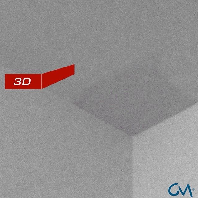 interior exterior, Rimini 2014 #G #GM_digiemotion #digital #motion #emotion #idee #immagine #art #experience #blue #brand #furniture #interiors #made #stillife #portraits #bnw #diapo #2d #3d #render #photooftheday #artistry #music #love