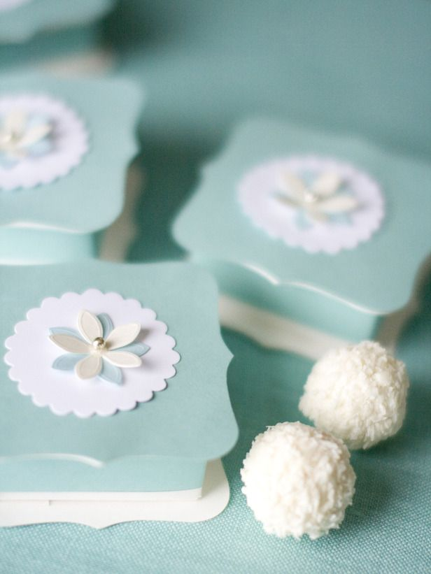 cute diy boxes