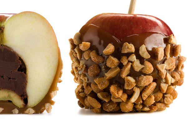 Google Image Result for http://www.chow.com/assets/2009/08/12220_peanut_butter_caramel_apple_honey_peanuts_600.jpg