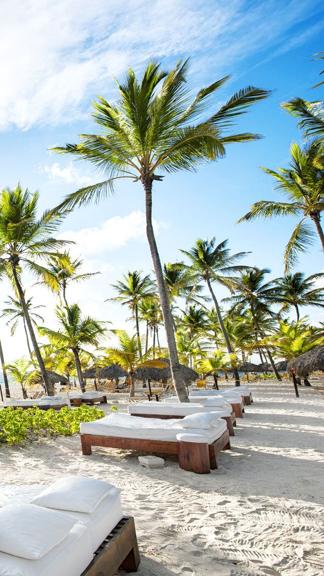 Catalonia Bavaro Beach, Casino & Golf Resort, Playas De Bavaro   Cabeza de Toro, Punta Cana 2062, Dominican Republic #dominicanrepublic #puntacana #airbnb