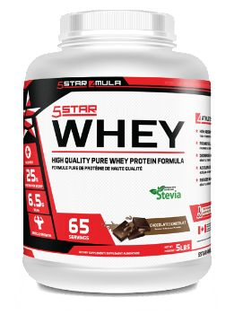 Whey Protein Isolate is a gluten-free product containing a high-quality source of protein that is easily absorbed and digested by the body. So, buy Whey Protein Isolate from the reliable online store for getting the quality product.