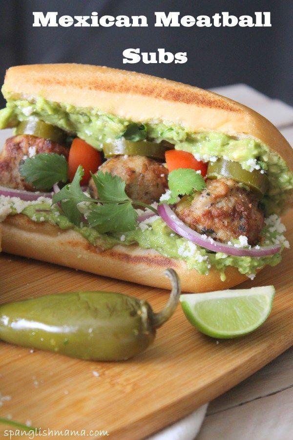 1000 Images About Avocado On Pinterest Avocado Tuna Salad Avocado Chicken And Avocado Egg Salad