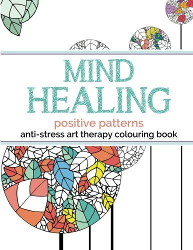lake de stress therapy with art coloring pages - 72 best relax de stress images on pinterest adult