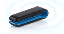 Fitbit Wireless Activity Tracker - So tempted by this!!