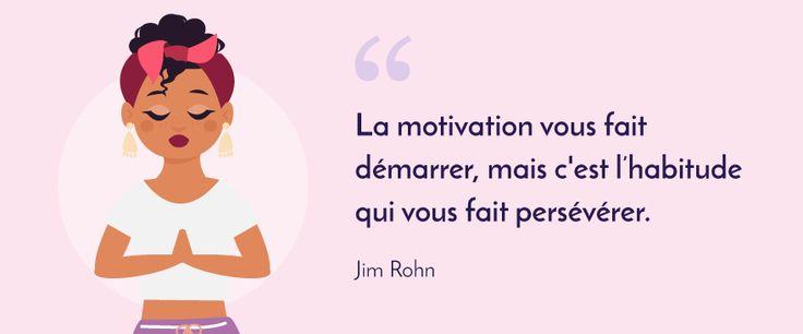 citation motivation jim rohn