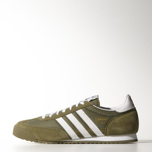 9e823b6d0c adidas dragon sport direct