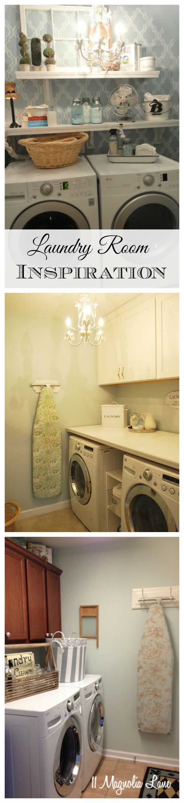 1349 best laundry stylin images on pinterest laundry closet 1349 best laundry stylin images on pinterest laundry closet laundry decor and laundry room signs