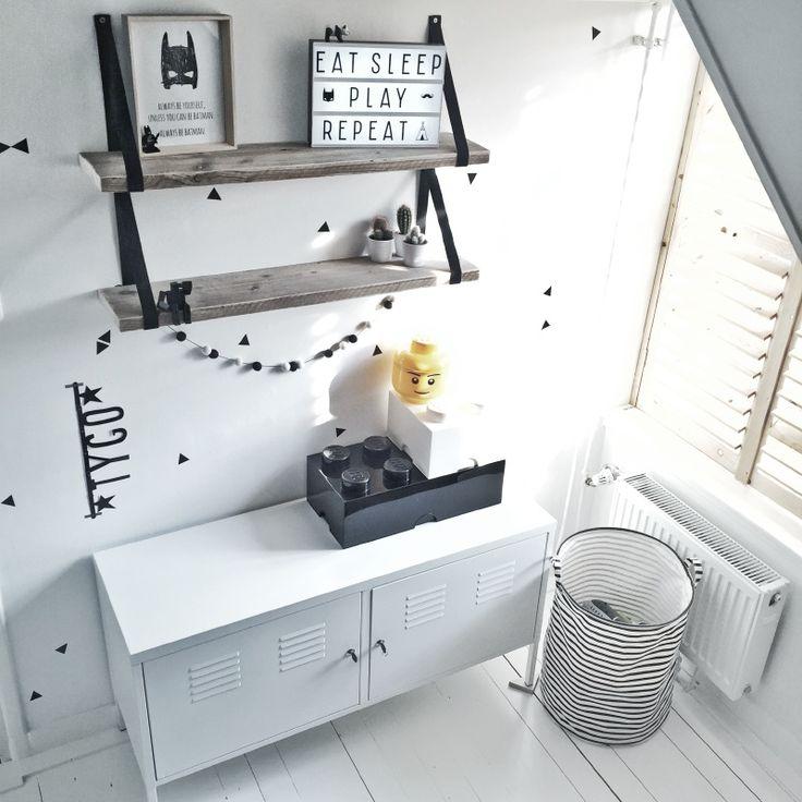 Lightbox A4 - A little lovely company