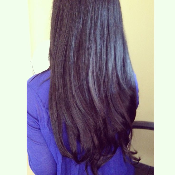 """20"""" tape extensions"""