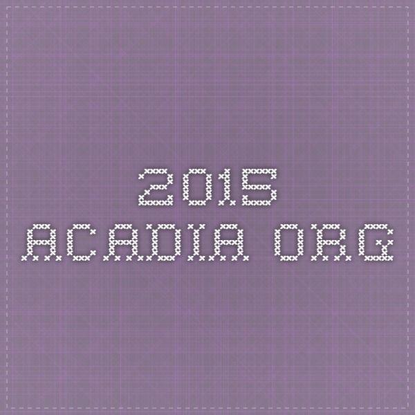 2015.acadia.org