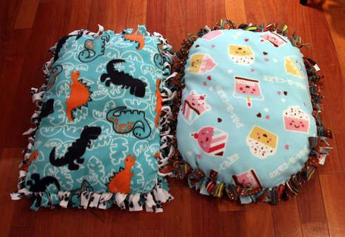 8 Best Images About Fleece Blanket Fabric Ideas On