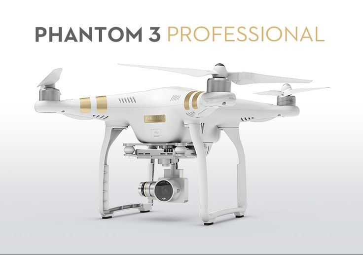 Phantom 3 Professional! Simply amazing technology. Start taking footage like this today. BUY NOW PAY LATER with finance options as low as 25$ per month. 20% off all accidental crash plans until Christmas. Visit us at https://dynnexdrones.com/