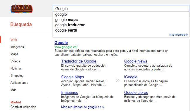 El buscador Google cumple 14 años http://www.genbeta.com/p/71789