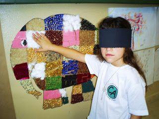 Okul Öncesi Etkinlik Dünyası :): Kavramlar