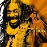 The Best of Buju Banton [CD], 3145868532