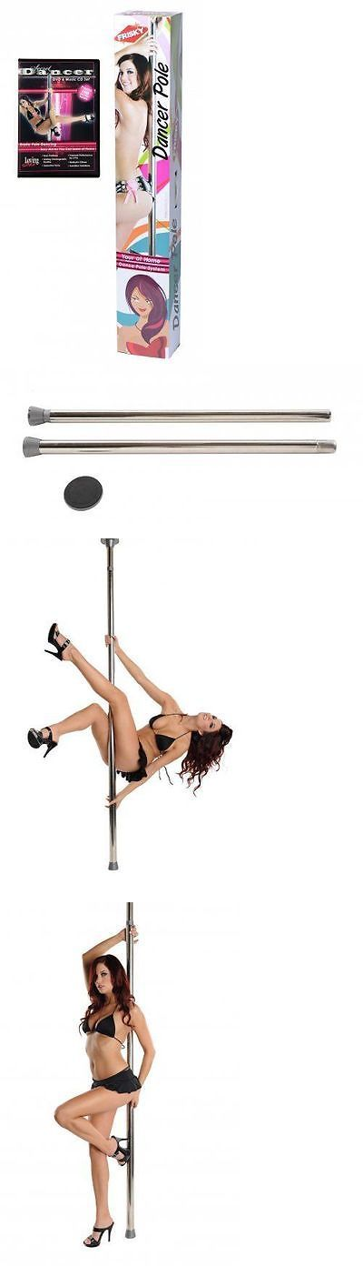 Other Yoga and Pilates 158930  Chrome Secret Dancer Pole With Dvd Packaged    Stripper Pole. 17 Best ideas about Stripper Poles on Pinterest   Pole dancing