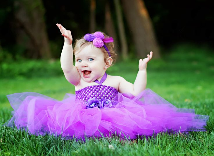 Lovely and Cute Baby Images HD http://freeimagespictures.org/lovely-and-cute-baby-images-hd/