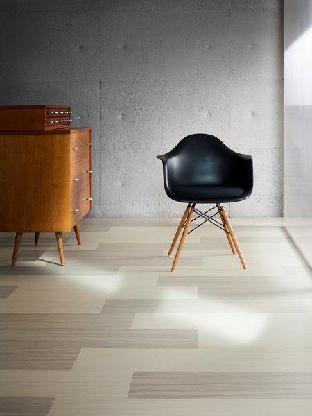 Kiezen voor linoleum, is kiezen voor een natuurlijk, klassevol product. Ontdek meer op http://www.tapiroe.be/linoleum.html