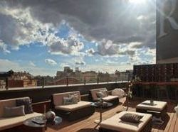 renaissance-barcelona-hotel-025 Reservas: http://muchosviajes.net/hoteles