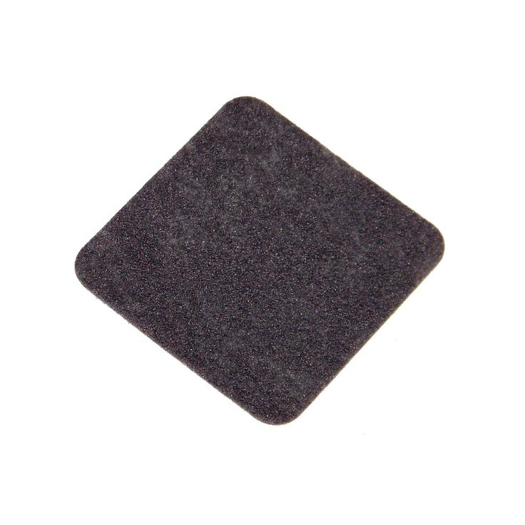 OEM Panasonic Vacuum Secondary Filter Originally Shipped With: MCCG885WU21, MC-CG885-WU21, MCCG887ZU21, MC-CG887-ZU21 - n/a