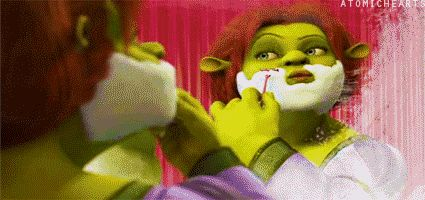 "I got Fiona the Ogre! Which ""Shrek"" Character Are You Based On Your Zodiac Sign?"