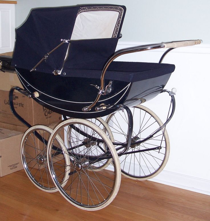 Cheap Prams Pushchairs Uk 369 Best Antique Baby Carriages Images On Pinterest Pram