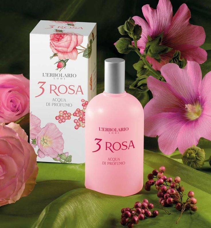 http://www.erbolario.com/linee/110_3_rosa 3Rosa profumo