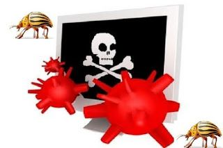 Remove Trojan.Multi.TaskRun.A infection as soon as possible to get rid of unwanted changes inside the system.