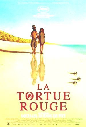 Come On Complet Film Online La tortue rouge 2016 La tortue rouge HD FULL Filem Online Where Can I Guarda il La tortue rouge Online Stream La tortue rouge Online Iphone #TheMovieDatabase #FREE #Movien This is Premium