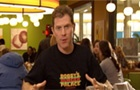 Bobby Flay  luv his places n his recipes r great also !!