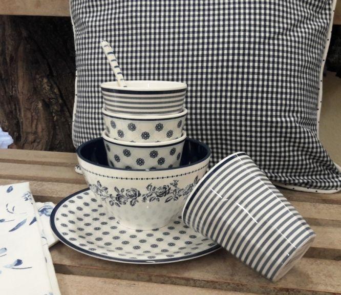 best 25 melamin geschirr ideas on pinterest melamin. Black Bedroom Furniture Sets. Home Design Ideas