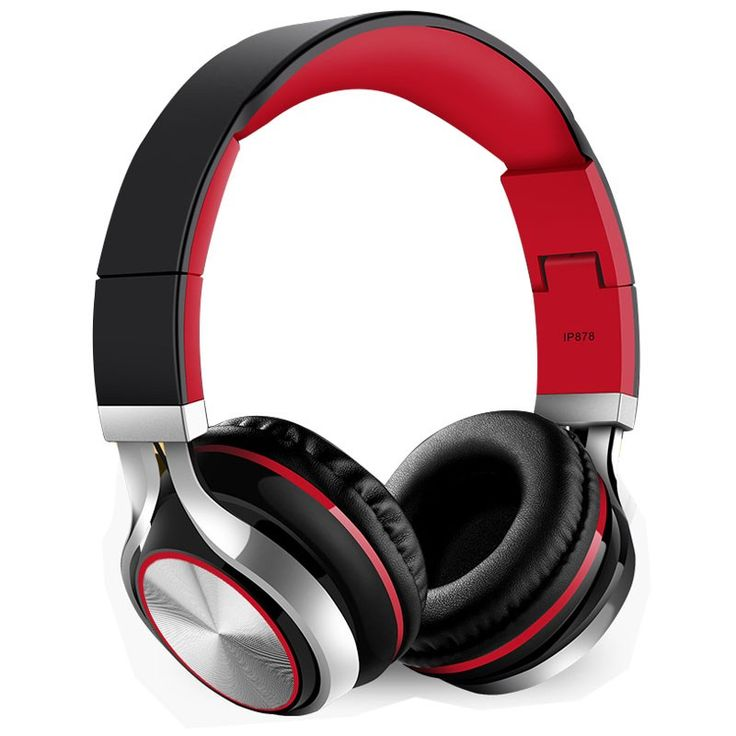 Best price US $23.54  Foldable Headphones with Microphone Stereo Headset Music Earphone Headphone for phone Computer PC MP3 iphone Xiaomi  Search here: Laptop