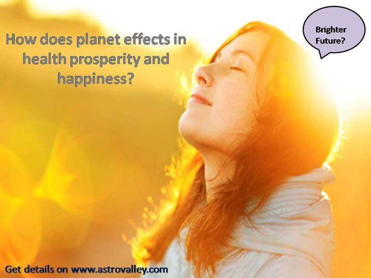 Here you can know about effects of planets on sun sign. The placement of planets in sun-signs is an important aspect of all astrological calculations. Here, you can find out what the planetary relationships in your horoscope mean right way: http://www.astrovalley.com/