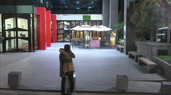 Heirs Episode 13 - Watch Full Episodes Free - Korea - TV Shows - Viki