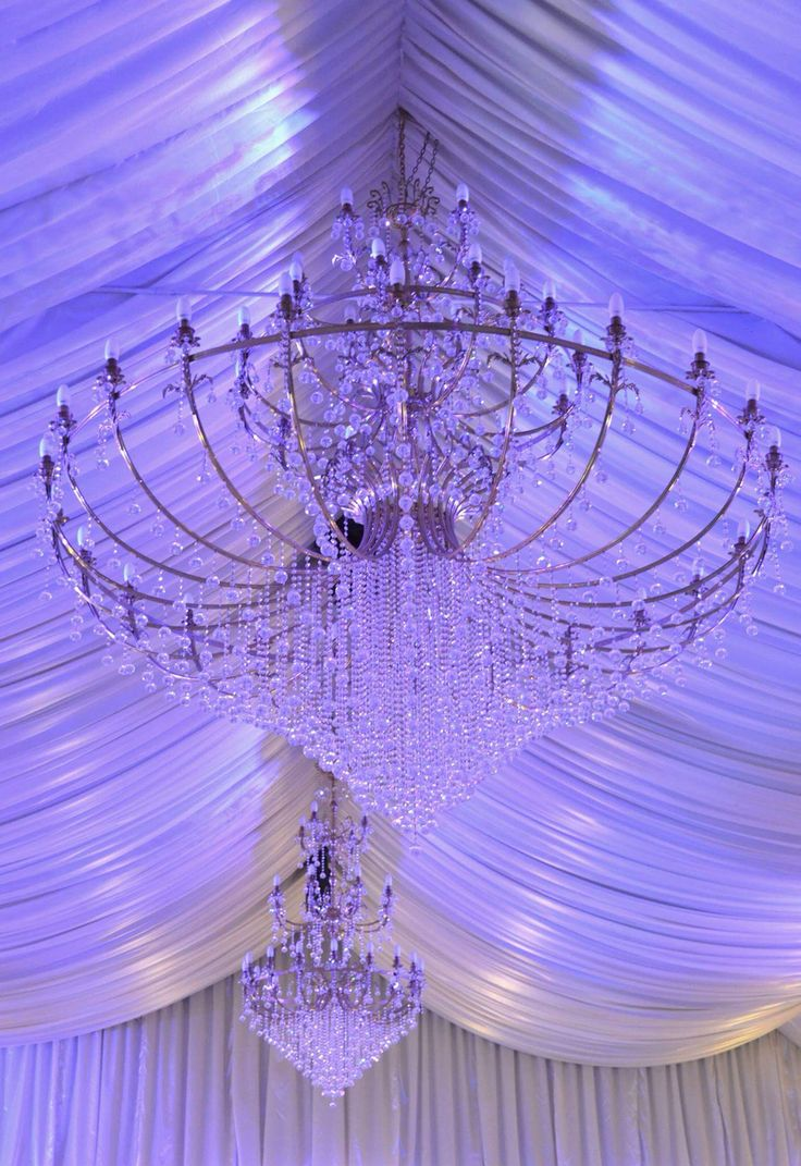 ECA events Wedding decor reception details luxury bride groom
