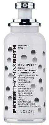 Peter Thomas Roth De Sport Skin Brightening Corrector i gruppen Hudpleie / Ansiktspleie / Serum hos Bangerhead.no (B004017)
