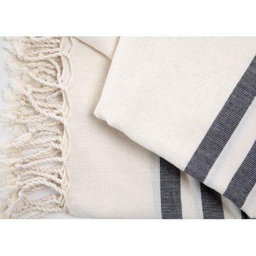 Towels online sale