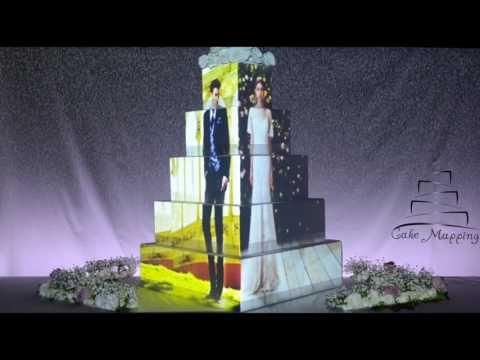 Torta Torta per cerimonia Torta per matrimonio GREATECH Torta nuziale Torta per battesimoTorta per compleannoTorta per anniversarioTorta per eventi Torta per azienda Torta personalizzata  Torta con pasta di zucchero Torta con video Torta con cartoni animati Torta Walt Disney Cartoni animati su torta Torta speciale Torta con effetti speciali Torta compleanno bimbo Torta compleanno bimba Torta compleanno 1 anno Torta compleanno 18 anni Torta luminosa Video su torta Cake mapping  Cake design…