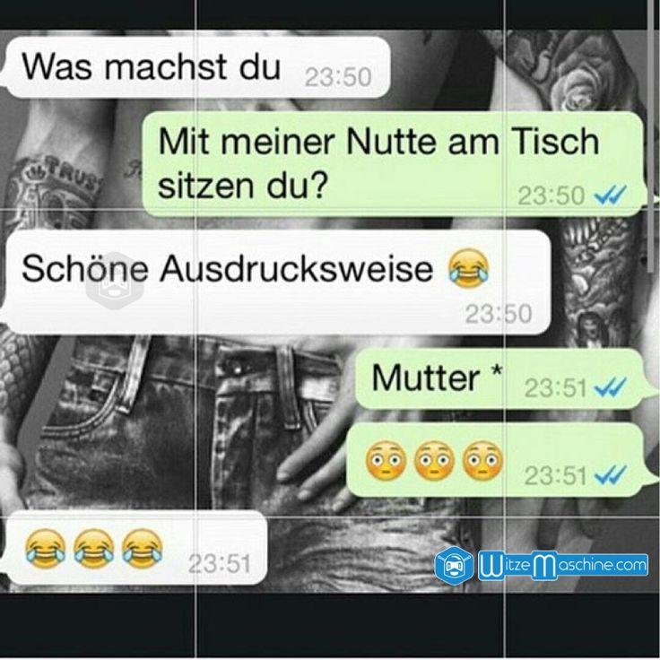 Nutten auf whatsapp