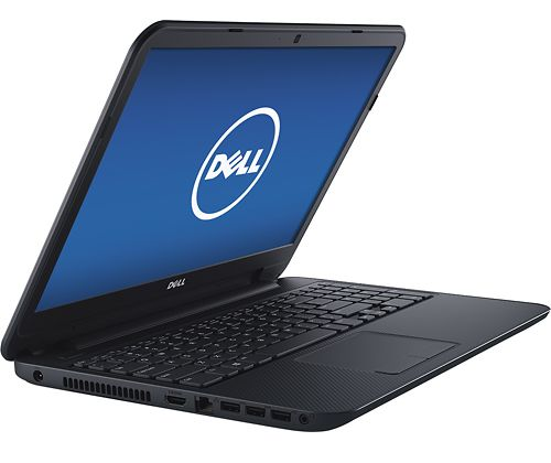 best affordable laptops of all time
