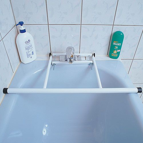 Buy Bath Rail Along With Other Living Aids At Mobility Choices Store
