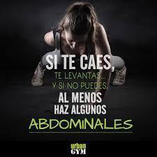 Resultado de imagen para frases de motivacion fitness mujeres Stimulife Health