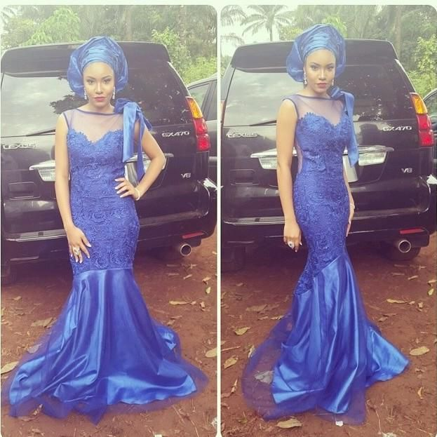 Ify okoye wedding venues