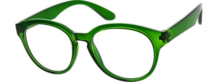 1000+ images about finalist glasses on Pinterest Glasses ...