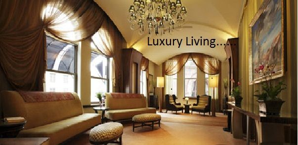 Rudra Palace Heights residential project https://storify.com/rudrabuildwell/enjoz#publicize