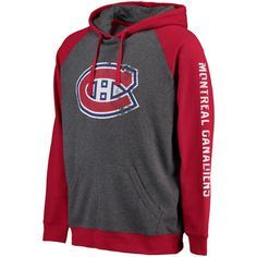 Image result for montreal canadiens rug