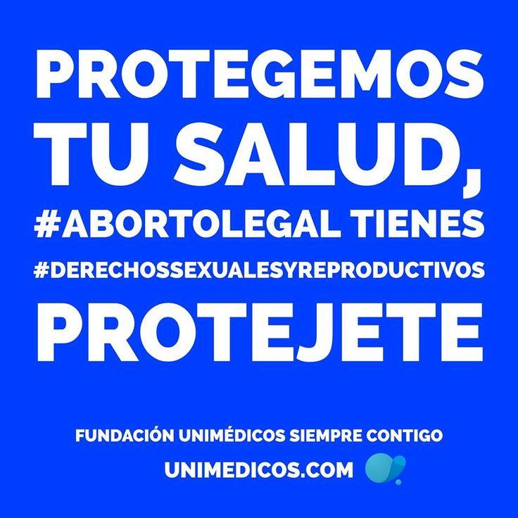 Aborto lega